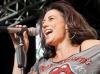 Jill Johnson - Peace & Love Festivalen 2008