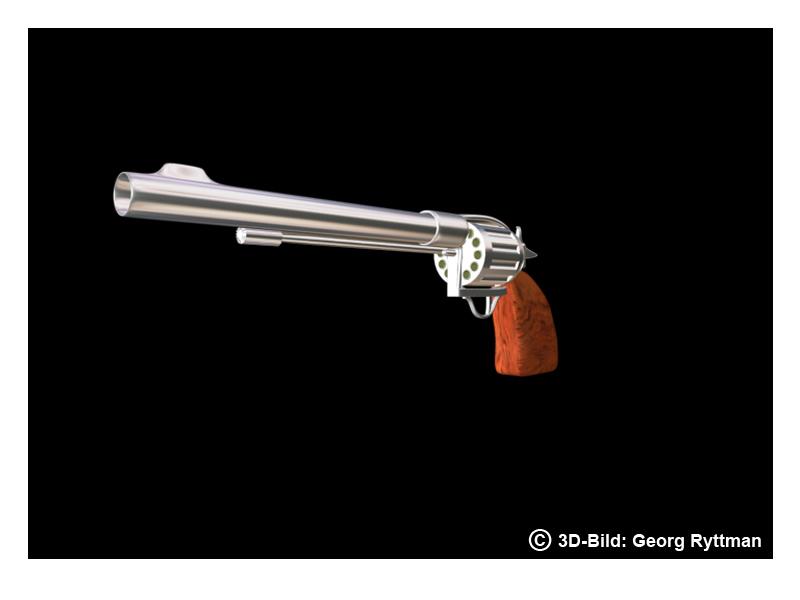 3D-Colt