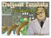 Professor Pannkaka