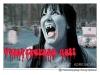 Vampyrernas Natt