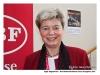 Inger Segelström - Socialdemokraternas extrakongress 2007