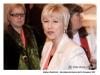 Margot Wallström - Socialdemokraternas extrakongress 2007