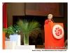 Marita Ulvskog - Socialdemokraternas extrakongress 2007