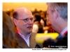 Thomas Östros - Socialdemokraternas extrakongress 2007