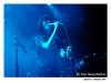 Ladytron - Debaser Medis 2007