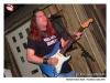 Michael Katon Band - Rockland, Sala 2004