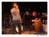 Qoph - Gubbängen 2004