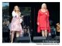 Scandinavian Country Fair 2009