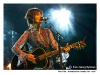 Pam Tillis - Scandinavian Country Fair 2010