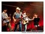 Scandinavian Country Music Festival 2013