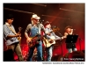 Tumbleweed - Scandinavian Country Music Festival 2013