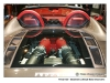 Ferrari 430 - Stockholm Lifestyle Motor Show
