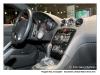 Peugeot RCZ konceptbil instrumentpanel - Stockholm Lifestyle Motor Show