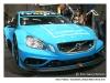 Volvo Polestar - Stockholm Lifestyle Motor Show