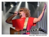 Sammy Hagar - Sweden Rock Festival 2005