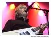 Savoy Brown - Sweden Rock Festival 2005