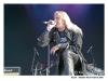 Saxon - Sweden Rock Festival 2005