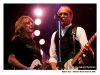 Status Quo - Sweden Rock Festival 2005