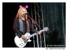 Styx - Sweden Rock Festival 2005
