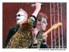 Alex Harvey Band - Sweden Rock Festival 2006