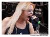 Arch Enemy - Sweden Rock Festival 2006