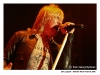Def Leapard - Sweden Rock Festival 2006