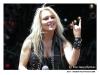 Doro - Sweden Rock Festival 2006