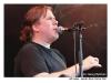 Jeff Healey - Sweden Rock Festival 2006