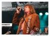 Leaf Hound - Sweden Rock Festival 2006