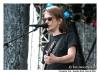 Porcupine Tree - Sweden Rock Festival 2006