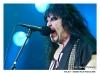 W.A.S.P. - Sweden Rock Festival 2006