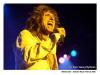 Whitesnake - Sweden Rock Festival 2006