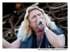 Black Oak Arkansas - Sweden Rock Festival 2007