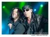 Scorpions - Sweden Rock Festival 2007