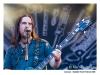 Carcass - Sweden Rock Festival 2008