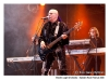 Electric Light Orchestra - Sweden Rock Festival 2008