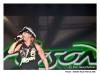 Poison - Sweden Rock Festival 2008