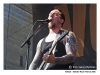 Volbeat - Sweden Rock Festival 2008