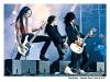 Deathstars - Sweden Rock Festival 200