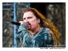Dream Theater - Sweden Rock Festival 2009