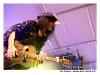 Eric Sardinas - Sweden Rock Festival 2009