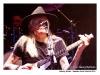 Johnny Winter - Sweden Rock Festival 2009