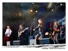 Kebnekajse - Sweden Rock Festival 2009