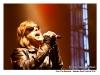 Over The Rainbow - Sweden Rock Festival 2009