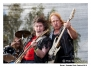 Sweden Rock Festival 2010