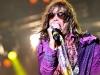 Aerosmith - Sweden Rock Festival 2010