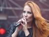 Epica - Sweden Rock Festival 2010