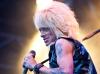Michael Monroe - Sweden Rock Festival 2010