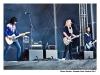 Rhino Bucket - Sweden Rock Festival 2011