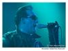 The Damned - Sweden Rock Festival 2011